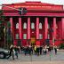 Студенти Університету Шевченка домоглися скасування навчання по суботах
