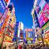 Oh Yeah : Benarkah Jepun Bakal Mengalami Kepupusan Manusia?