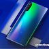 Xiaomi volta com tudo para o Brasil e com celulares Top de Linha