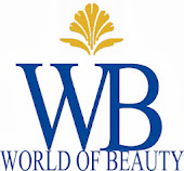 Collaorazione World of Beauty
