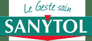 marque Sanytol