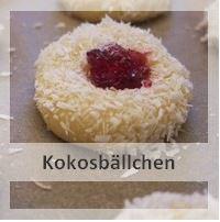 http://christinamachtwas.blogspot.de/2012/12/platzchenzeit-kokosballchen.html