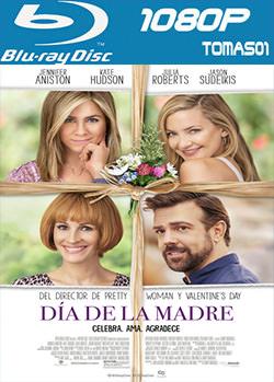 Día de la madre (2016) BRRip 1080p