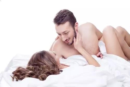 cómo mejorar la erección naturalmente 3