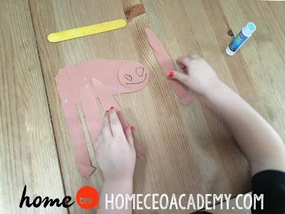 https://www.teacherspayteachers.com/Product/Rainforest-Life-Week-17-Age-4-Preschool-Homeschool-Curriculum-by-Home-CEO-2508907