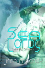 Sea Lords (Deities, Bk. 2)