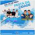 CD AO VIVO SUPER POP LIVE 360 - MÃE DO RIO 09-05-2019 DJ TOM MIX