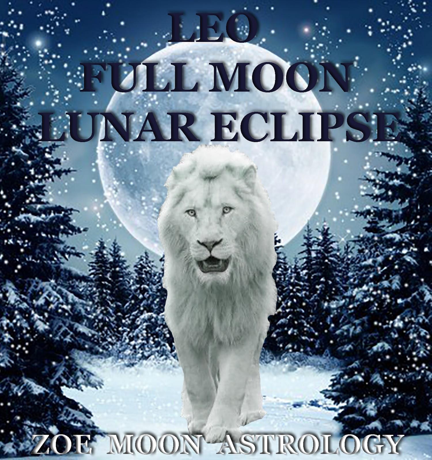 blue moon january 29 2020 astrology