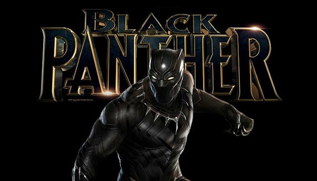 Black Panther y lo políticamente correcto