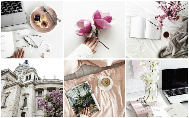 Instagram-favourites-currently-loving-Instagram stars- Instagram accounts- Inspiring- creative- create- art- fashion- beauty- lifestyle-top-Insta style-bloggers-fbloggers-bbloggers-lbloggers-bookstagram-creativeliving-newpost-faded windmills