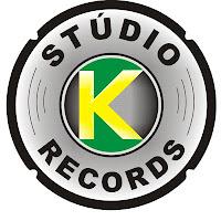 Web Rádio Studio K Records de São Luís MA ao vivo, o melhor do Reggae online para você curtir