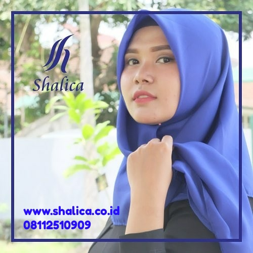 Gosir Jilbab Murah Dan Jilbab Terbaru Terbaru Di Kota Yogyakarta