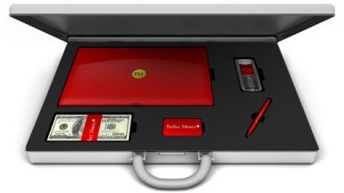 بنك البيرفكت موني طريقة التسجيل في البنك ومعرفة مميزاته المتعددة