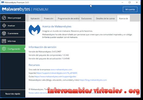 Malwarebytes.Premium.v3.4.5.2467.Multilingual.Keygen-URET-intercambiosvirtuales.org-03.png