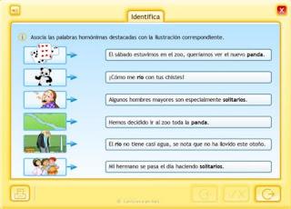 http://www.gobiernodecanarias.org/educacion/4/Medusa/GCMWeb/DocsUp/Recursos/43650853G/Santillana/Santillana1/lengua/8092/8280/8282/200601271154_DD_0_783999113/act/200601271140_AC_0_1042359235.html