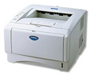 Brother HL-5150D Printer Driver