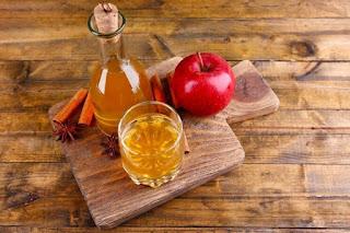 Como curar la acidez estomacal