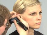 Prosedur dan Manfaat Otoskopi (Pemeriksaan Telinga)