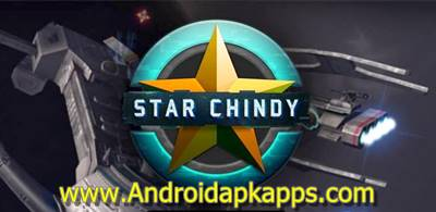 Download Star Chindy SciFi Roguelike Apk MOD v2.3.6 Full OBB Data