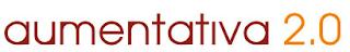 http://www.aumentativa.net/index.php?ss=1&enviar=&cat=0&rst=Y&ZZ=I&idd=5&pg=1