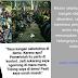 Rezim Brutal Kembali Menangkapi Mahasiswa Pejuang Rakyat !