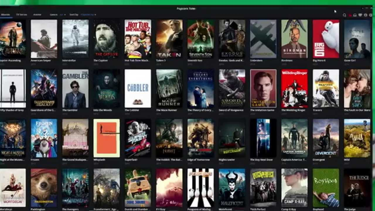 BEST FILM DOWNLOAD SITES THIS YEAR | MOBILETALKS