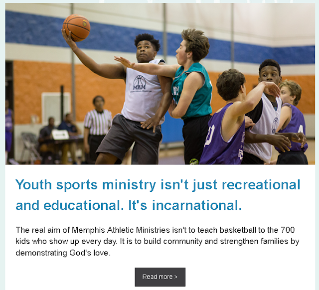 https://www.faithandleadership.com/memphis-athletic-ministries-youth-isnt-just-recreational-and-educational-its-incarnational?utm_source=FL_newsletter&utm_medium=content&utm_campaign=FL_topstory