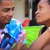 New Video   Mau Fundi & Farid Uwezo–Mboga 7 Cover