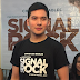 Christian Bables Plays First Lead Role As An Island Boy In 'Signal Rock', Shot On Location In Biri Island, Samar