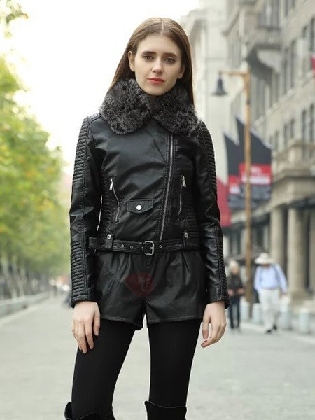 http://www.tidebuy.com/product/Stylish-Sloping-Zipper-Warm-Collar-Jacket-11534135.html