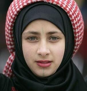 صورةاجمل امراة , صورةاجمل امراة اردنية