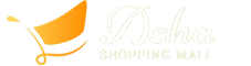 Asha Shopping Mall India