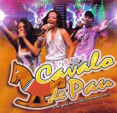 CD CAVALO PAL FORRO BAIXAR