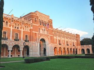 وظائف جامعة تكساس فى قطرعام 2018