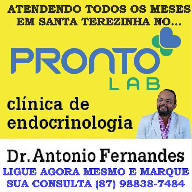 https://www.facebook.com/clinicadrantoniofernandes/