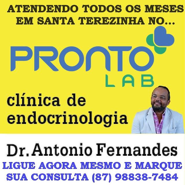 https://www.facebook.com/clinicadrantoniofernandes/