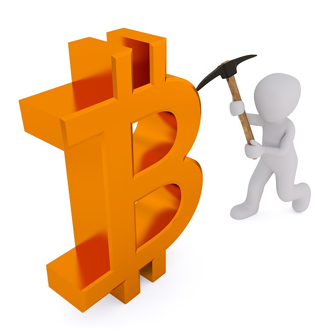 Bitcoin mining - free cloud mining on free website with bitcoin wallet detail