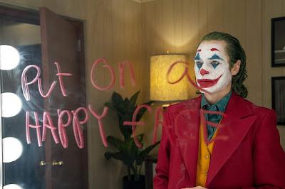 Joker 2019 Joaquin Phoenix Image 3