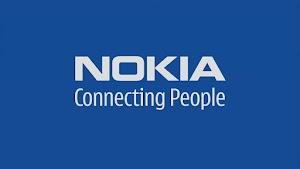 هواوي ستدفع لشركة نوكيا مقابل ترخيص متعدد السنوات لبراءات الإختراع