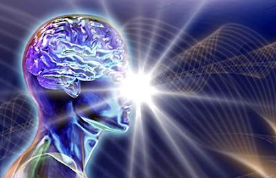 programacion mental diinero