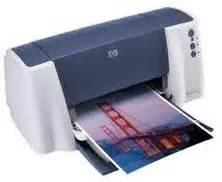 HP Deskjet 3325 Printer Driver Download