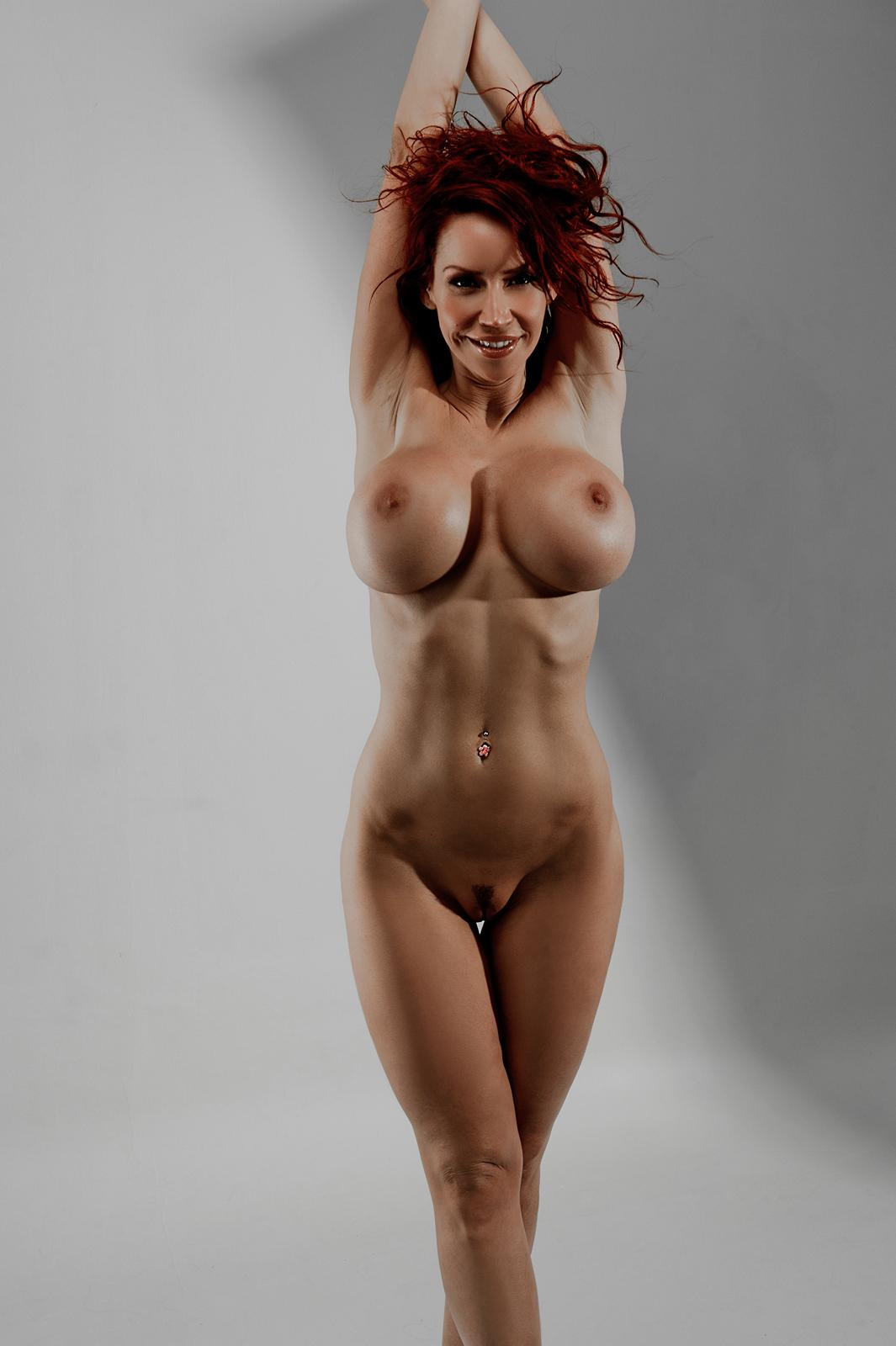 Everything Bianca Beauchamp