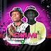 F! MUSIC: Gaza Swagger ft. Zuko Jay - Ori Mi | @FoshoENT_Radio