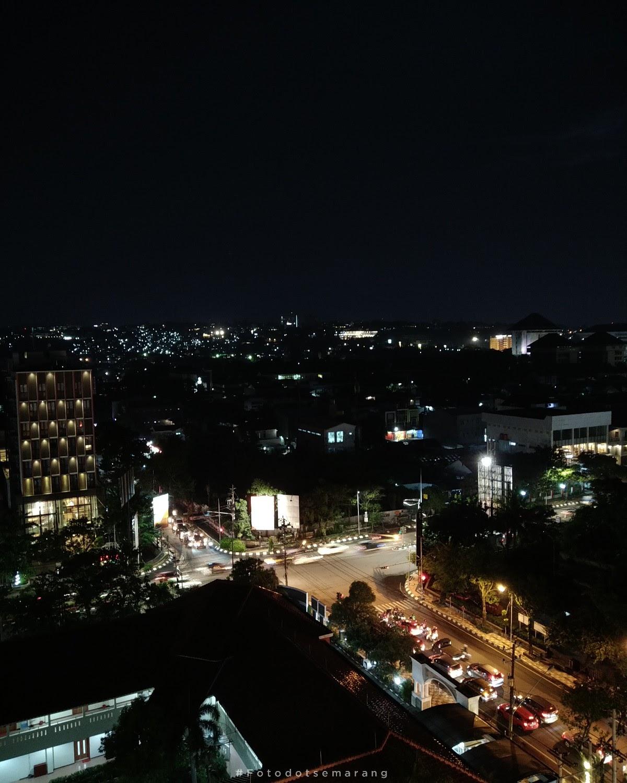 Musrenbangnas 2019, Semarang Raih Sebagai Kota Terbaik Nasional