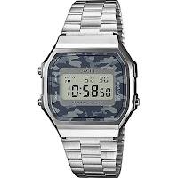 orologio Casio A168WEC-1EF