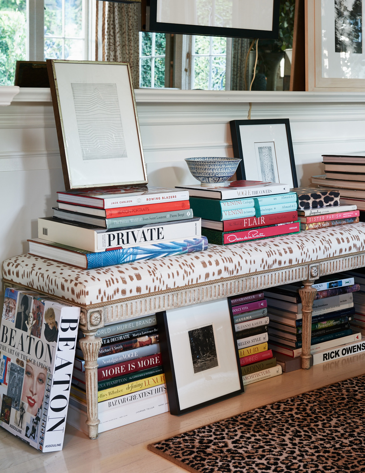 Amazing Deals On Beautiful Interior Design And Gardening Related Books Even A Few Architecture Photography Theres Great Selection