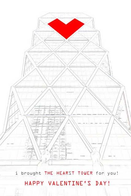 mimarlik-ve-sevgililer-gunu