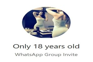 only_adult_girls_whatsapp_group