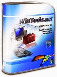 WinTools.net Premium Full Version