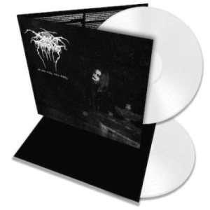 Darkthrone - The Wind of 666 Black Hearts